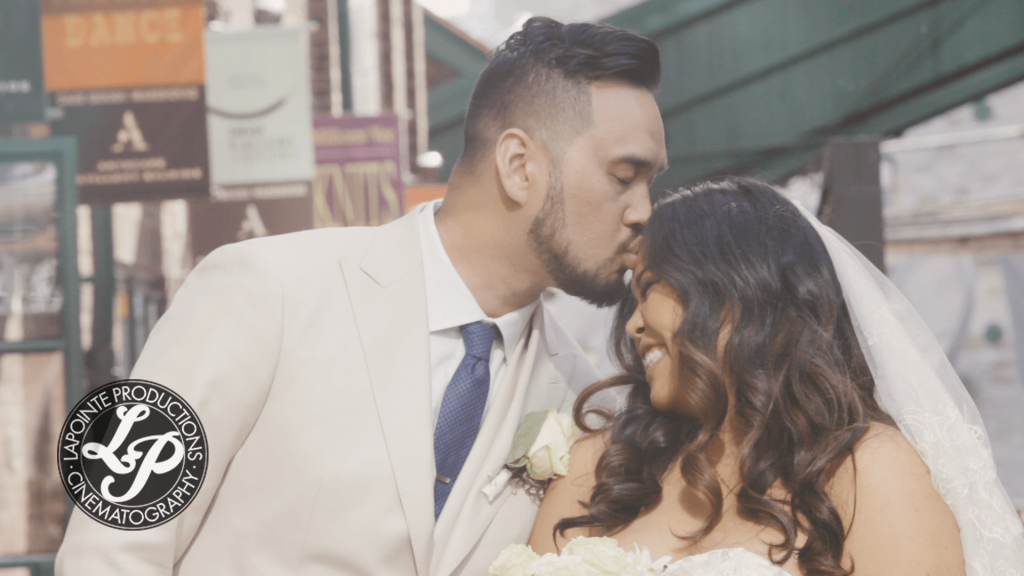 LaPointeProductions_MrAndMrsMensa_Wedding_Blog1
