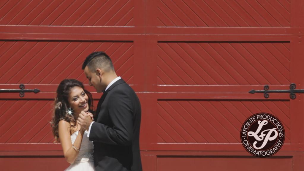 LaPointeProductions_NandN_Wedding_01