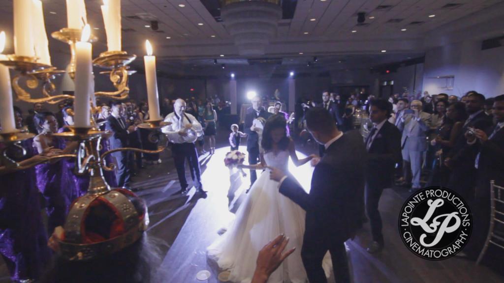 LaPointeProductions_NandN_Wedding_02