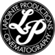 LaPointe Productions