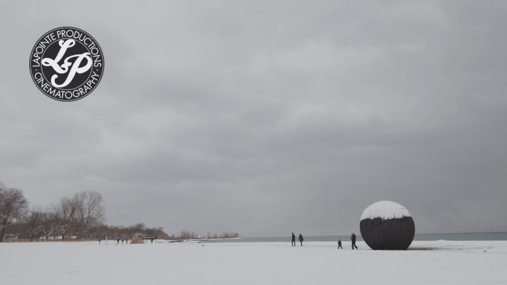 LaPointeProductions_WinterStations_2016_Toronto