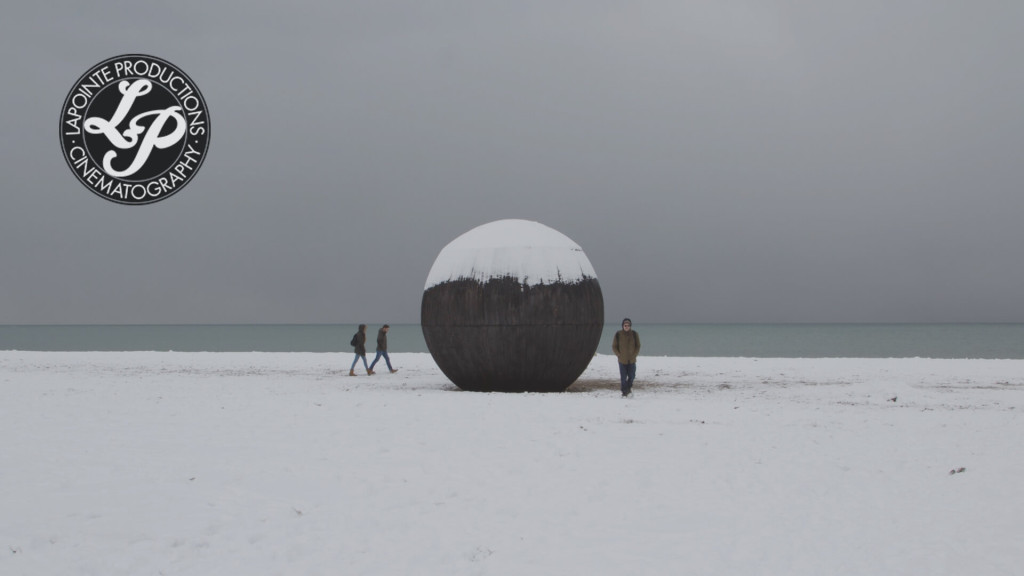 LaPointeProductions_WinterStations_2016_Toronto_Art